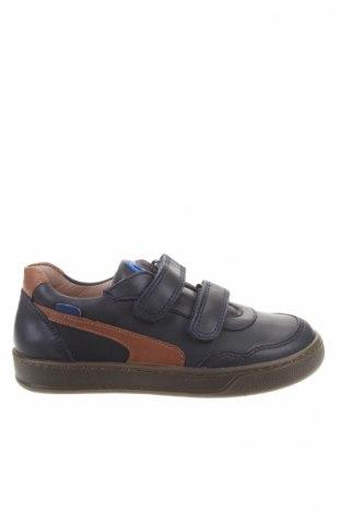 Παιδικά παπούτσια Garvalin