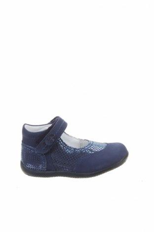 Detské topánky  Kickers