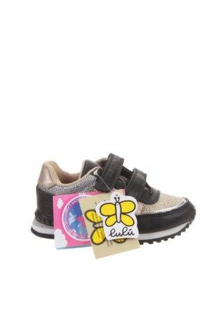 Παιδικά παπούτσια Lilu