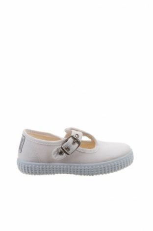 Детски обувки Little Celebs