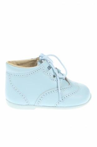 Detské topánky  Lola Palacios