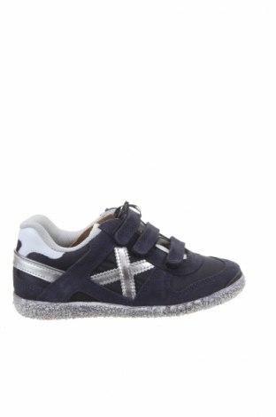 Detské topánky  Munich