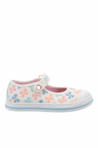 Παιδικά παπούτσια Pablosky