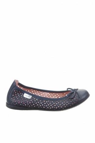 Παιδικά παπούτσια Paola