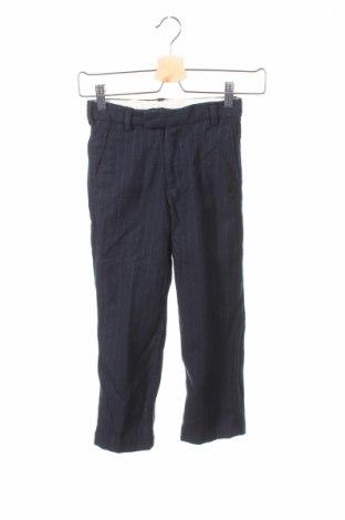 Detské nohavice  Gap