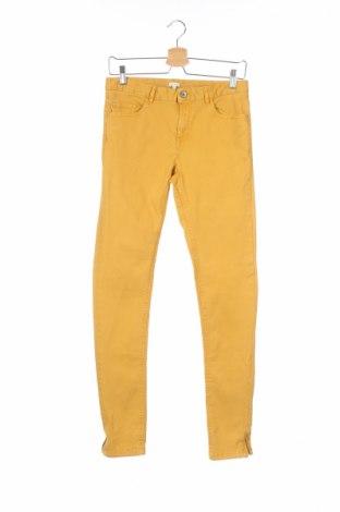 Παιδικό παντελόνι Gocco