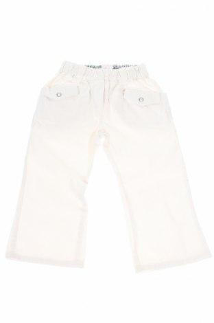 Παιδικό παντελόνι Manai