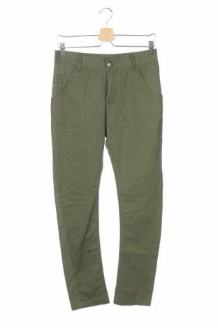 Παιδικό παντελόνι Street Wear