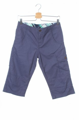 Detské nohavice  TCM