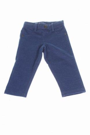 Παιδικό παντελόνι Tuc Tuc