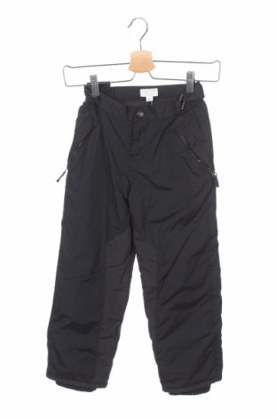 Παιδικό παντελόνι για χειμερινά σπορ Place Est. 1989