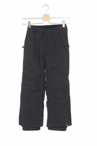Detské nohavice pre zimné športy  Quiksilver