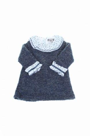 Detský sveter  Dadati