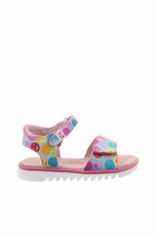 Detské sandály   Agatha Ruiz De La Prada
