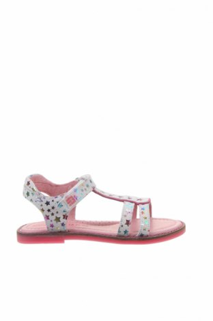 Детски сандали Agatha Ruiz De La Prada