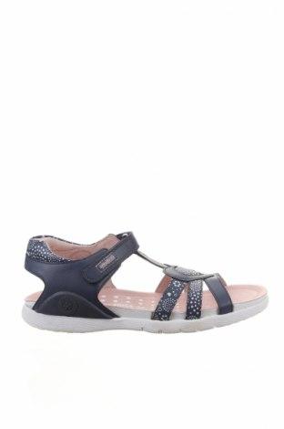 Detské sandály   Biomecanics