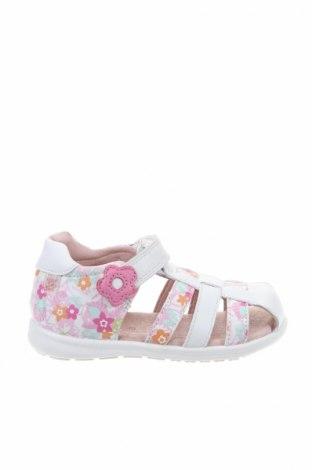 Detské sandály   Garvalin
