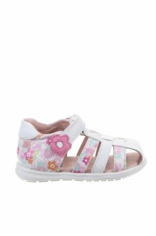Детски сандали Garvalin