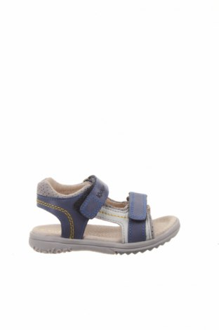 Detské sandály   Kickers
