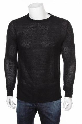 Pánske tričko  Antony Morato