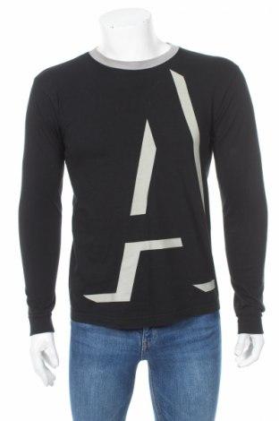Ανδρική μπλούζα Armani Exchange