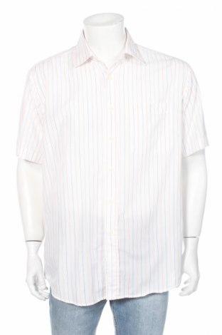 Ανδρικό πουκάμισο Academica