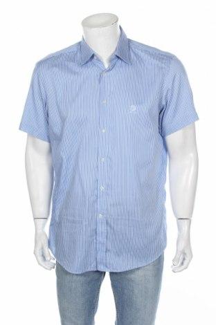 Pánska košeľa  Adidas