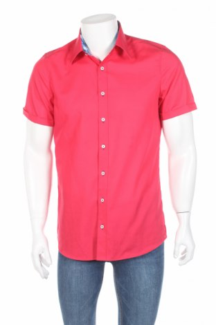 Ανδρικό πουκάμισο Aldo Colitti