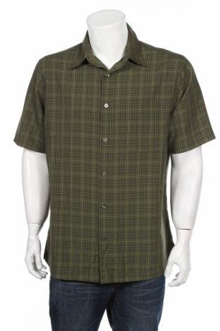Pánska košeľa  Alfani