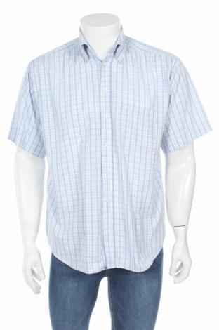 Ανδρικό πουκάμισο Am