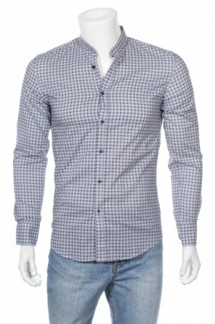 Ανδρικό πουκάμισο Antony Morato