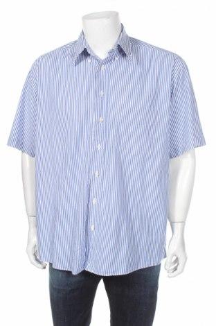 Ανδρικό πουκάμισο Atwardson