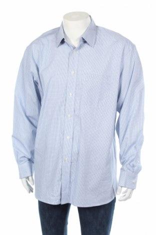 Ανδρικό πουκάμισο Austin Reed