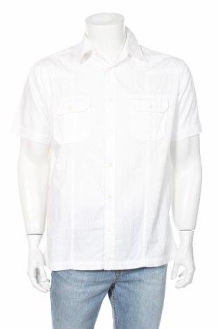 Pánska košeľa  Bio Cotton