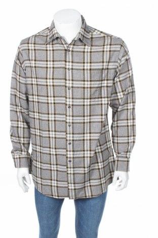 Pánska košeľa  Canda