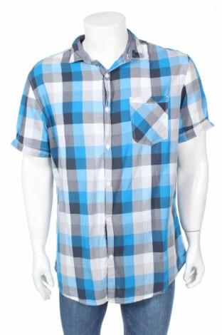 Ανδρικό πουκάμισο Clockhouse