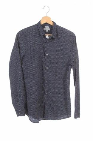 Pánska košeľa  Cos