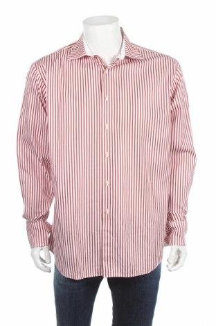 Мъжка риза Edo Popken