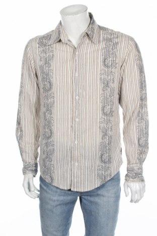 Ανδρικό πουκάμισο Lee Cooper