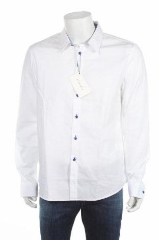 Pánska košeľa  Pier One