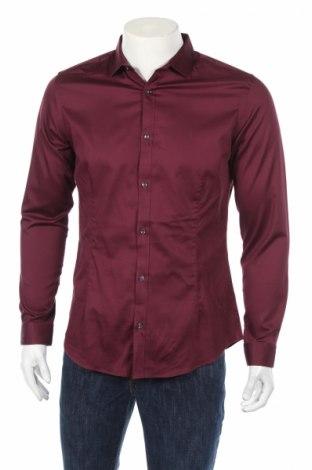 Pánska košeľa  Premium By Jack & Jones