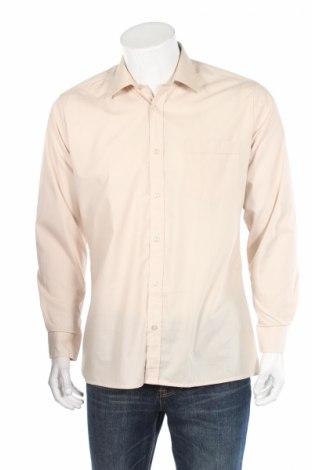 Ανδρικό πουκάμισο Senator