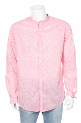 Ανδρικό πουκάμισο Sfera Man