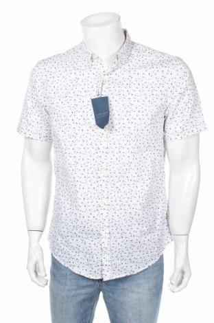 Pánska košeľa  Zara Man