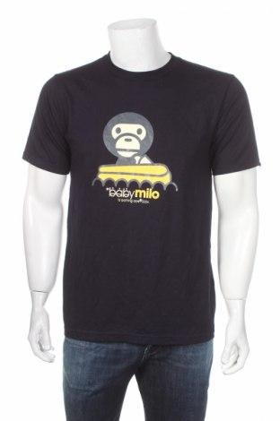 Ανδρικό t-shirt A Bathing Ape