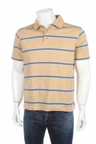 Ανδρικό t-shirt A.W.Dunmore