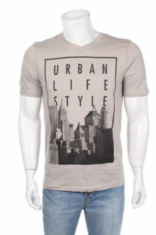 Ανδρικό t-shirt Accanto