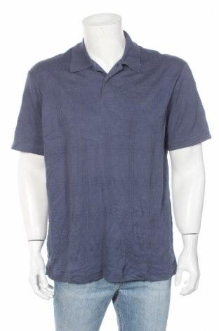 Pánske tričko  Alfani