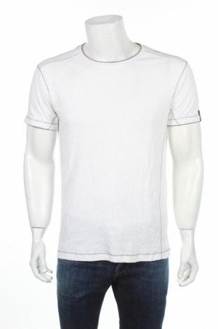 Ανδρικό t-shirt Urban Dist