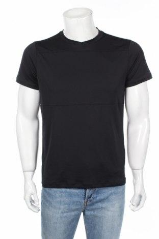 Ανδρικό t-shirt Asics